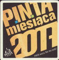Pivní tácek pinta-5-small