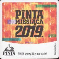 Pivní tácek pinta-8-small