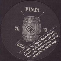 Pivní tácek pinta-9-small