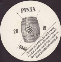 Pivní tácek pinta-9-zadek-small