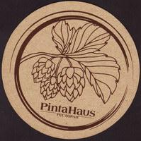 Pivní tácek pintahaus-1-small