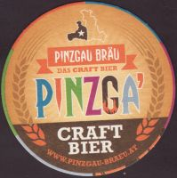 Pivní tácek pinzgau-brau-1-small