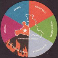 Pivní tácek pinzgau-brau-1-zadek-small