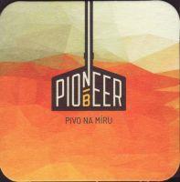 Pivní tácek pioneer-beer-1-small