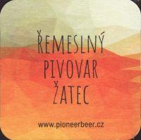Pivní tácek pioneer-beer-1-zadek-small