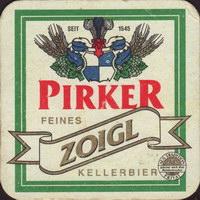 Pivní tácek pirker-1-small