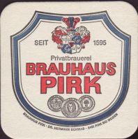Pivní tácek pirker-brauhaus-1-small