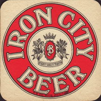 Beer coaster pittsburgh-2-small