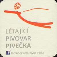 Bierdeckelpivecka-1-small