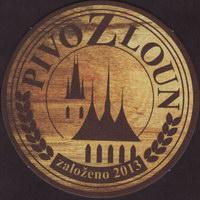 Pivní tácek pivo-zloun-3-small