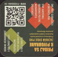 Pivní tácek pivobrana-1-zadek-small