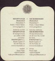 Pivní tácek pivovarenniy-dom-3-zadek-small