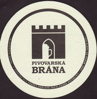 Beer coaster pivovarska-brana-2-small