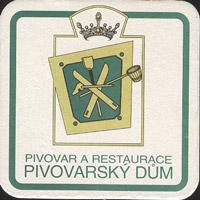 Pivní tácek pivovarsky-dum-2