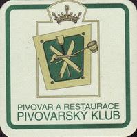 Pivní tácek pivovarsky-dum-3-small