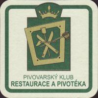 Pivní tácek pivovarsky-dum-4-small