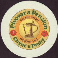 Pivní tácek pivovarsky-dvur-10-oboje-small