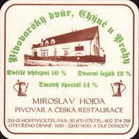 Pivní tácek pivovarsky-dvur-4-small