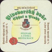 Pivní tácek pivovarsky-dvur-5-small