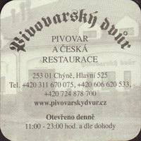 Pivní tácek pivovarsky-dvur-5-zadek-small
