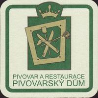 Pivní tácek pivovarsky-dvur-7-small