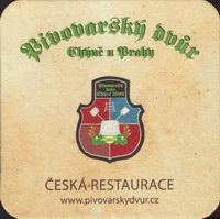 Pivní tácek pivovarsky-dvur-9-small
