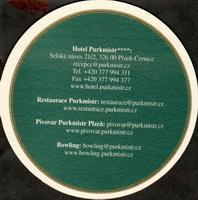 Pivní tácek pivovarsky-dvur-plzen-1-zadek-small