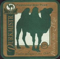 Pivní tácek pivovarsky-dvur-plzen-10-small