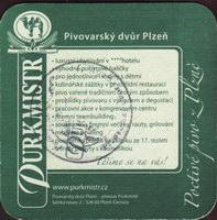 Pivní tácek pivovarsky-dvur-plzen-10-zadek-small