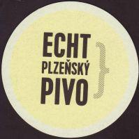 Pivní tácek pivovarsky-dvur-plzen-15-zadek-small