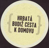 Pivní tácek pivovarsky-dvur-plzen-16-zadek-small