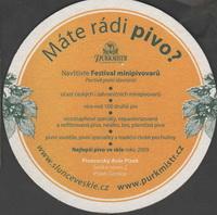 Pivní tácek pivovarsky-dvur-plzen-2-zadek-small