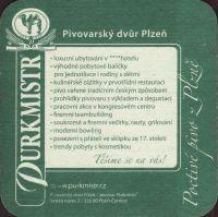 Pivní tácek pivovarsky-dvur-plzen-20-zadek-small
