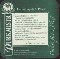 Pivní tácek pivovarsky-dvur-plzen-21-zadek-small