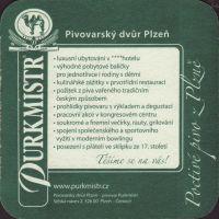 Pivní tácek pivovarsky-dvur-plzen-3-zadek-small