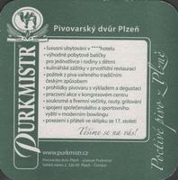 Pivní tácek pivovarsky-dvur-plzen-4-zadek-small
