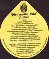 Bierdeckelpivovarsky-dvur-zvikov-1-zadek-small