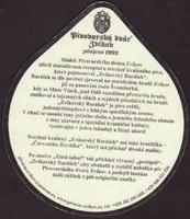 Bierdeckelpivovarsky-dvur-zvikov-2-zadek-small