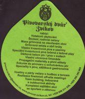 Bierdeckelpivovarsky-dvur-zvikov-3-zadek-small