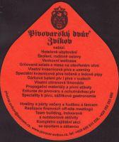 Bierdeckelpivovarsky-dvur-zvikov-4-zadek-small