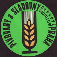 Pivní tácek pivovary-a-sladovny-praha-1-small