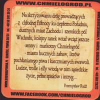 Pivní tácek piwna-1-zadek-small