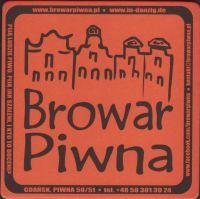 Pivní tácek piwna-2-small