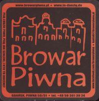 Pivní tácek piwna-2-zadek-small