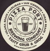 Beer coaster pizza-port-1-oboje-small