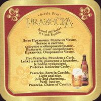 Pivní tácek platan-17-zadek-small