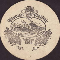 Pivní tácek platan-19-small