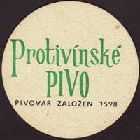 Pivní tácek platan-3-small