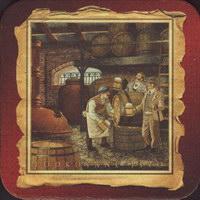 Pivní tácek platan-34-zadek-small
