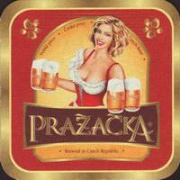 Pivní tácek platan-35-small